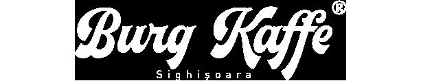 Burg Kaffe Logo